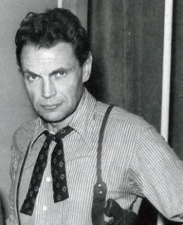 Walter Ivan Craig Net Worth