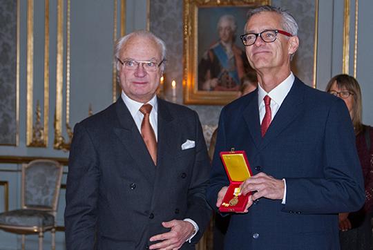 141216-HMK-Carl-medaljen-foto-H-Garlou0308v-013.jpg