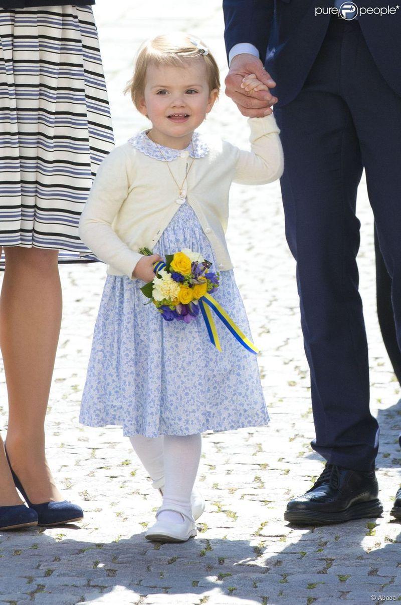1473631-princess-Estelle-i-jej rodzice-korona-950x0-2.jpg