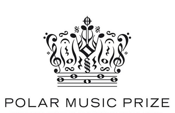 Polar Prize 2014 Muzyka