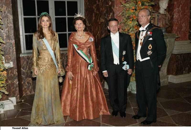 prince-hashem-bin-al-hussein-wedding-pictures