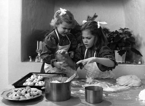 No l 1984 en noir et blanc au ch teau de drottningholm - Image de noel en noir et blanc ...