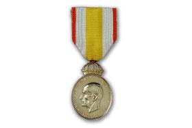 Carl-medaljen-frilagd-280-187.jpg