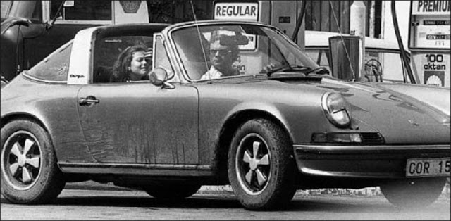 Kungen_Porsche_911.jpg