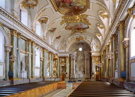 Kungliga_Slottet.jpg