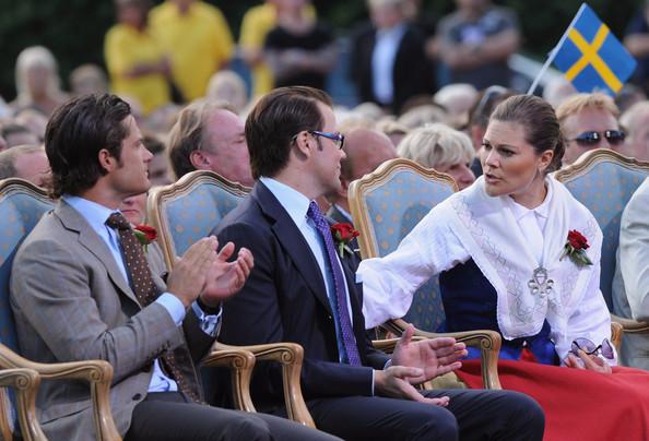 Prince-Carl-Philip-Victoriadagen-2009-Celebrations-h4X_Nmfh197l.jpg