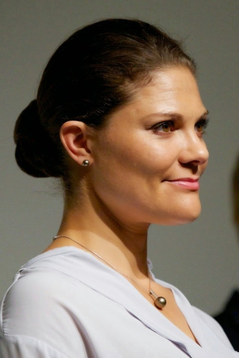Princess-Victoria-Sweden-Attends-Stockholm-mfRBxhC8QUVx.jpg