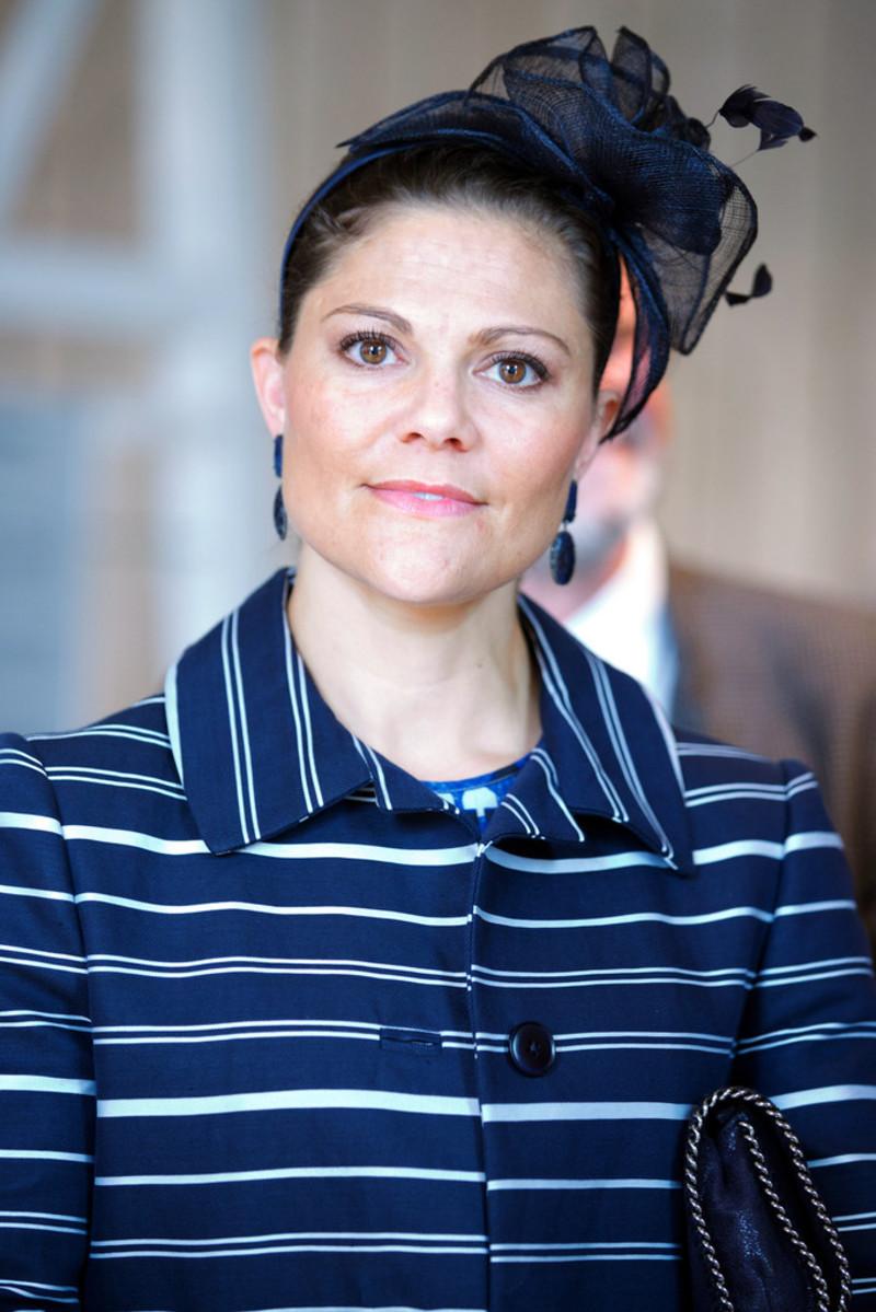 Princess-Victoria-Swedish-Royals-Attend-Celebrations-HPI7z-d5ef4x.jpg