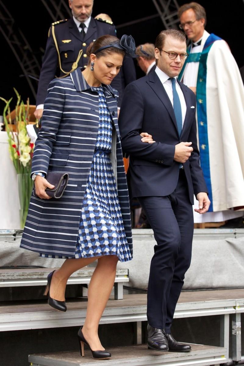 Princess-Victoria-Swedish-Royals-Attend-Celebrations-ZDcG5wFIOpOx.jpg