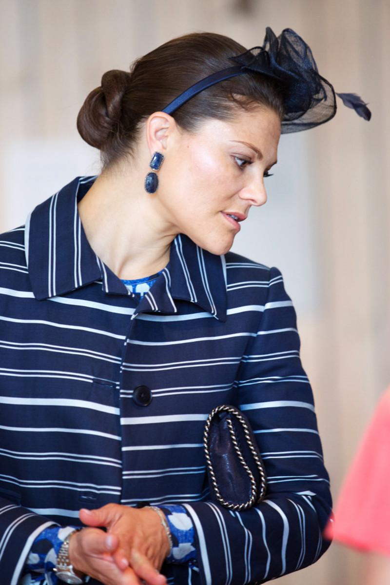 Princess-Victoria-Swedish-Royals-Attend-Celebrations-cAPnCQ3I1w5x.jpg