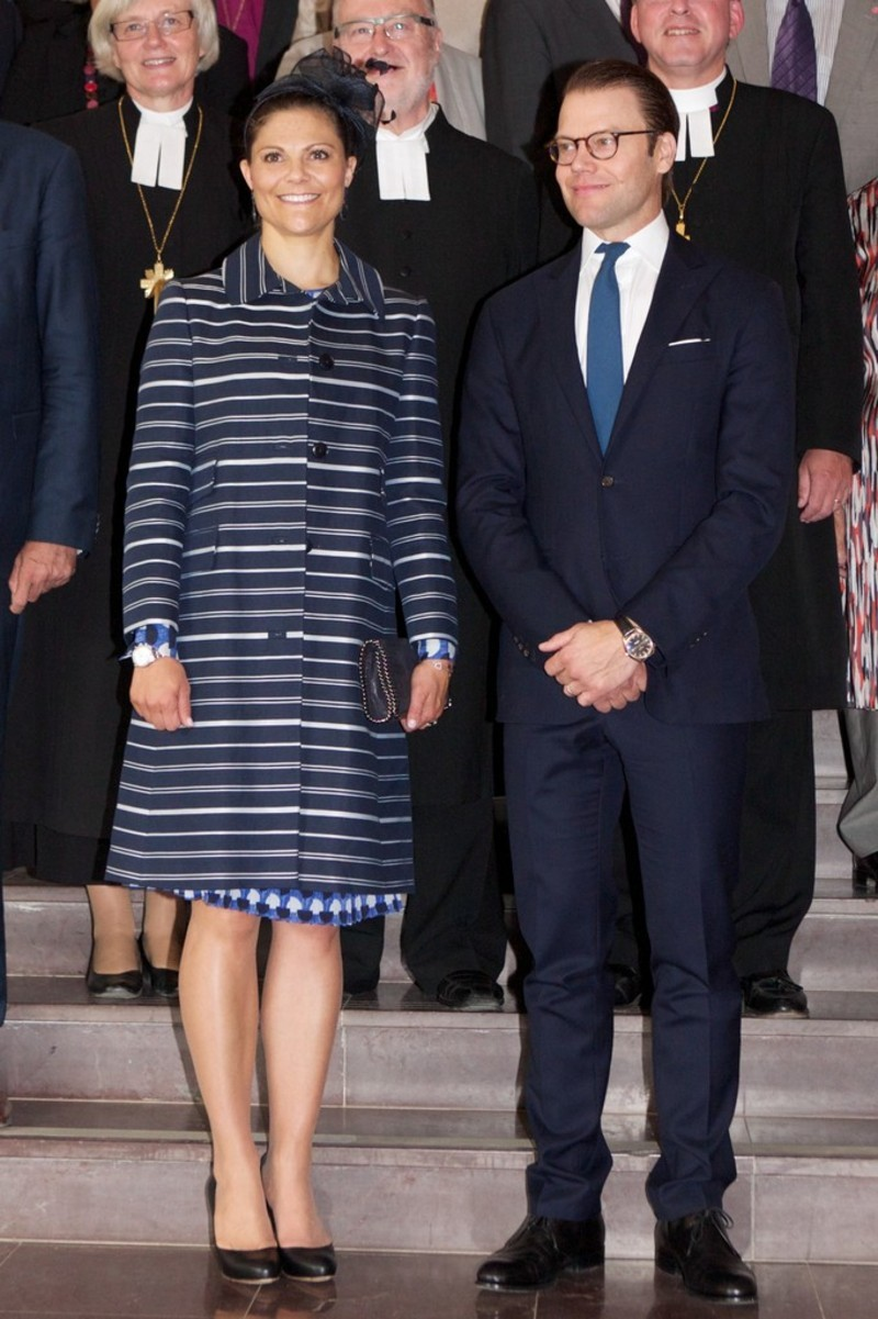 Princess-Victoria-Swedish-Royals-Attend-Celebrations-uxOC3K-5aZix.jpg