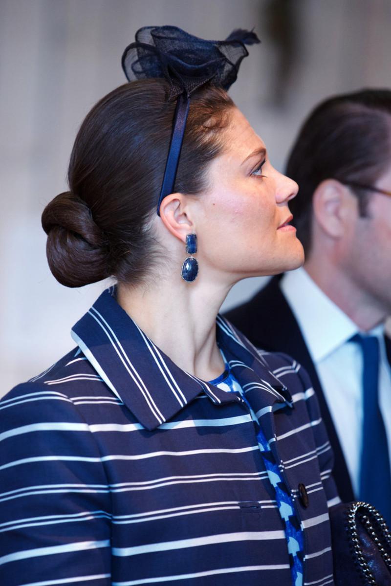 Princess-Victoria-Swedish-Royals-Attend-Celebrations-vtQdX8qOi82x.jpg