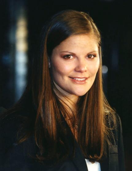 Victoria dans les années 2000