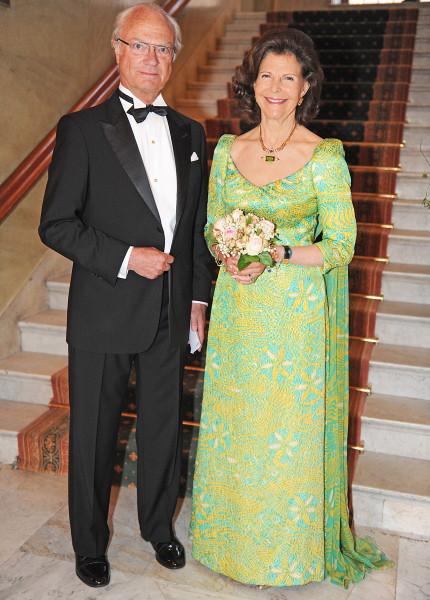 Naszyjnik i wisiorek Emerald Queen Silvia