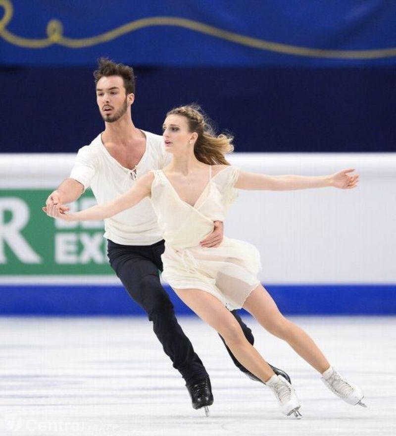 fskate-swe-eur-ice-dance_1929475.jpg