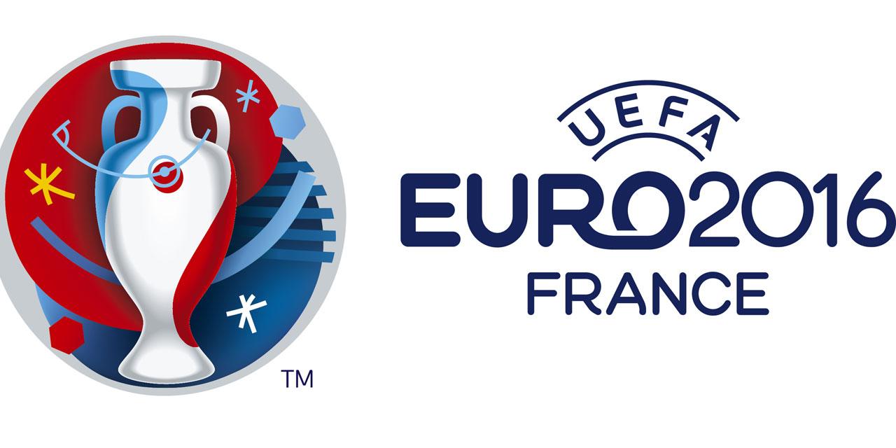Le site de l UEFA Euro 20- m