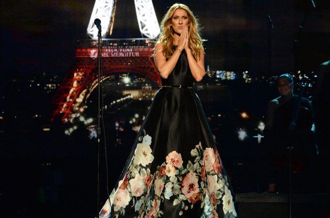 Ici Paris Si Tu M'Aimais Encore