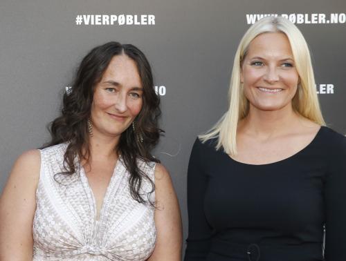 Les sites de rencontre gratuit en norvege